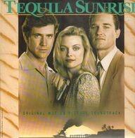 Duran Duran, Bobby Darin, Andy Taylor, ... - Tequila Sunrise