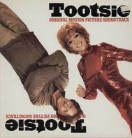 Dave Grusin - Tootsie - Original Motion Picture Soundtrack