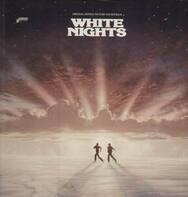 Soundtrack - White nights