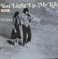 Soundtrack - You Light Up My Life