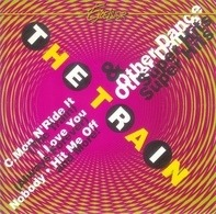 Southern Express Trio - The Train & Other Dance Super Hits