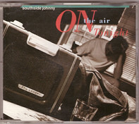 Southside Johnny - On The Air Tonight
