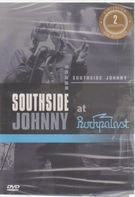 Southside Johnny - Southside Johnny & The Asbury Jukes - At Rockpalast