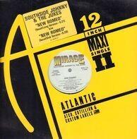 Southside Johnny & The Jukes - New Romeo