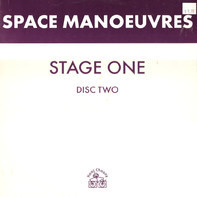 Space Manoeuvres - Stage One