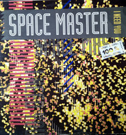 Space Master - I Need You