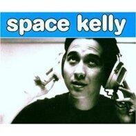 Space Kelly - Die Schnsten Mdchen Gibt Es
