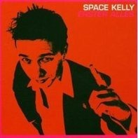 Space Kelly - Erster Alles