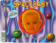 Spacebaby - Spacebaby
