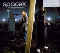 Spacek - Vintage Hi-Tech