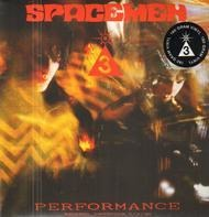 Spacemen 3 - Performance (180gm)