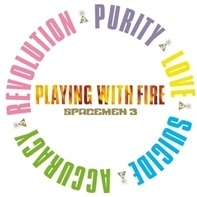 Spacemen 3 - Playing with Fire