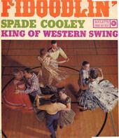 Spade Cooley - Fidoodlin'