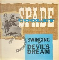 Spade Cooley - Swinging The Devils Dream