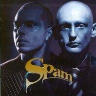 Spam - Hey Mr.DJ...Fuck You!!!
