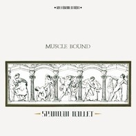 Spandau Ballet - Muscle Bound