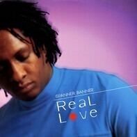 Spanner Banner - Real Love