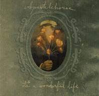 Sparklehorse - It's a Wonderful Life