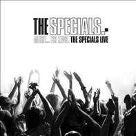 SPECIALS - More... Or Less. - The Specials Live