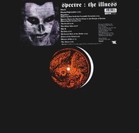 Spectre - The Illness