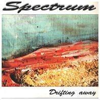 Spectrum - Drifting Away