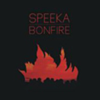 Speeka - Bonfire
