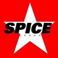 Spice - Brick House