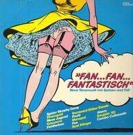 Spider Murphy Gang, Rheingold... - Fan-Fan-Fantastisch