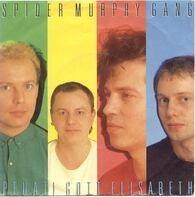 Spider Murphy Gang - Pfüati Gott Elisabeth