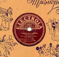 Spike Jones & His City Slickers - I'll Never Work There Any More/
