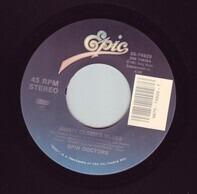 Spin Doctors - Jimmy Olsen's Blues / Yo Mamas A Pajama