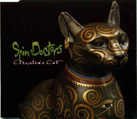 Spin Doctors - Cleopatra`s Cat