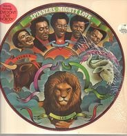 Spinners - Mighty Love