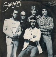 Spirit - Farther Along