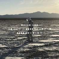 Spiritualized - And Nothing Hurt Ltd.Deluxe LP Box (lp+mp3)