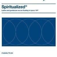 Spiritualized - Ladies & Gentlemen We Are