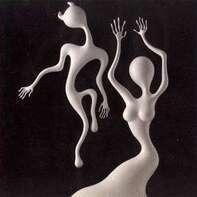 Spiritualized - Lazer Guided Melodies