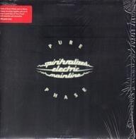 Spiritualized - Pure Phase