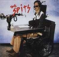 Spits - Spits