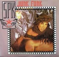 Spk - Junk Funk (The Special Crash Mix)