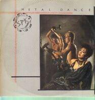 Spk - Metal Dance