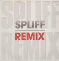 Spliff - Remix