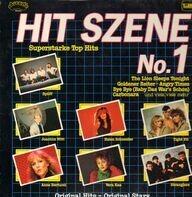 Spliff, Joachim Witt, Helen Schneider - Hit Szene No. 1
