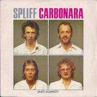 Spliff - Carbonara