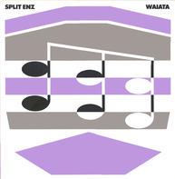 Split Enz - Waiata