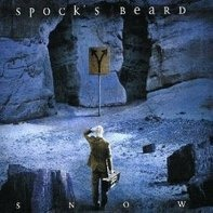 Spock's Beard - Snow