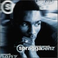 Spragga Benz - Uncommonly Smooth