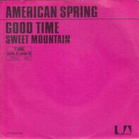 Spring - Good Time