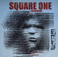 Square One - Countdown