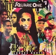 Square One - Square Roots